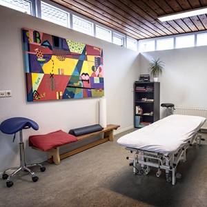 Fysiotherapie-Smith-locatie-Opeinde